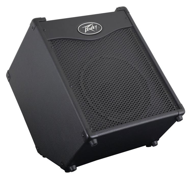 Peavey MAX 110 100-watt 1x10