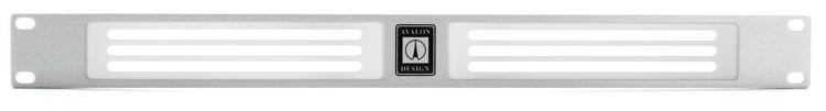 Avalon VP1 Silver image 1