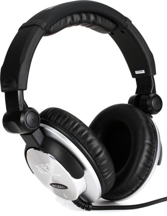 Roland RH-300V V-Drum Stereo Headphones image 1
