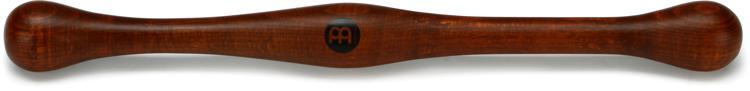 Meinl Percussion FDT1 Bodhran Tipper - White Ash image 1