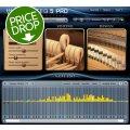 MODARTT Pianoteq 5 Pro Edition