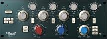 IK Multimedia T-RackS EQ 81 Plug-in
