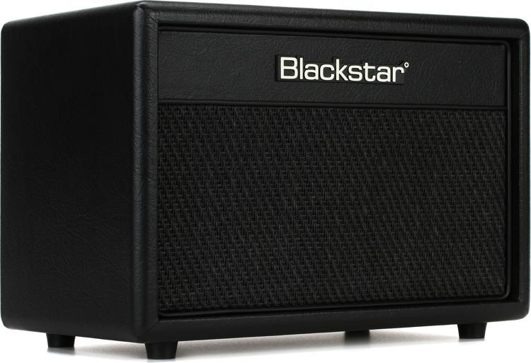 Blackstar ID:Core BEAM 2x10-watt 2x3