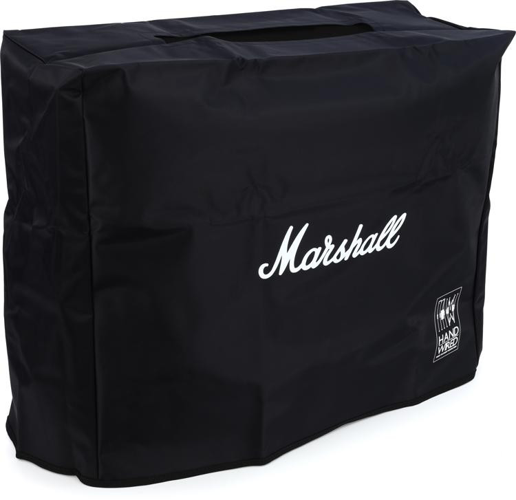 Marshall COVR-00056 1974X Handwired Combo Cover image 1