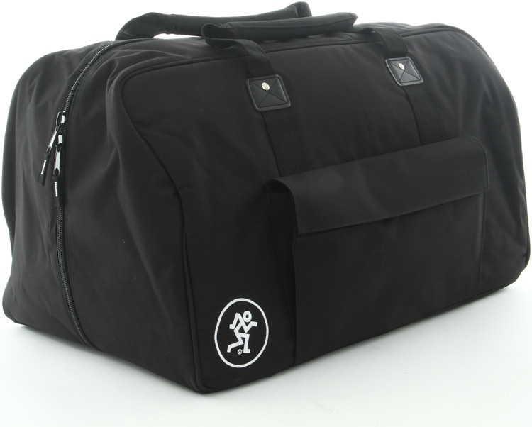 Mackie TH-12A Bag image 1