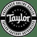 Taylor Authorized Dealer