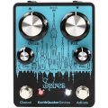 EarthQuaker Devices Spires Double Fuzz Pedal