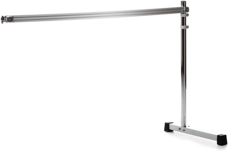 Pearl Icon Curved Rack Expansion image 1
