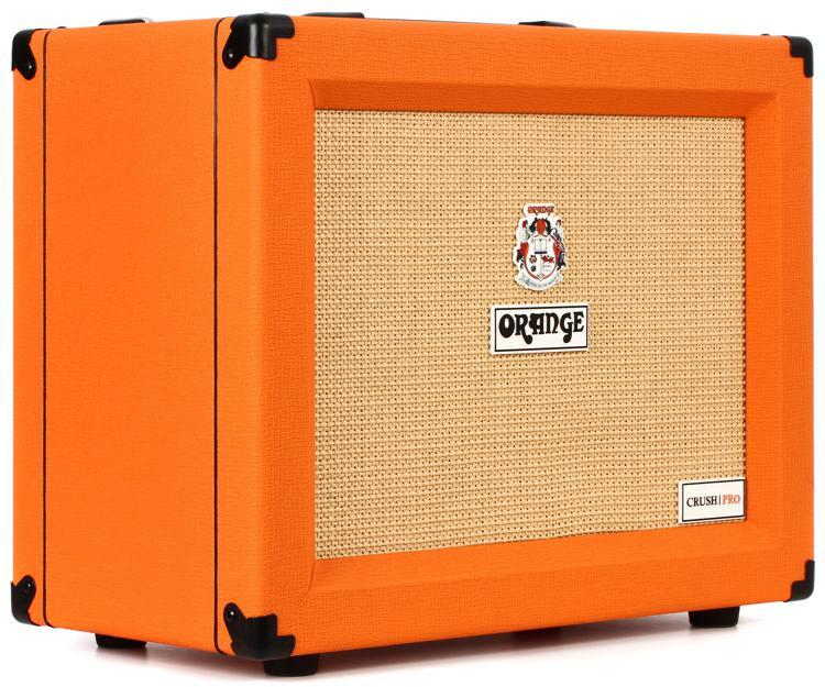 Orange Crush CR60C 60-watt 1x12