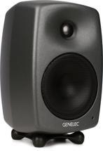 "Genelec 8030C 5"" Powered Studio Monitor"