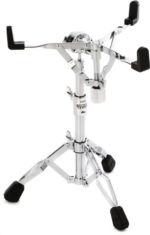 PDP PDSSC00 Concept Series Snare Stand image 1