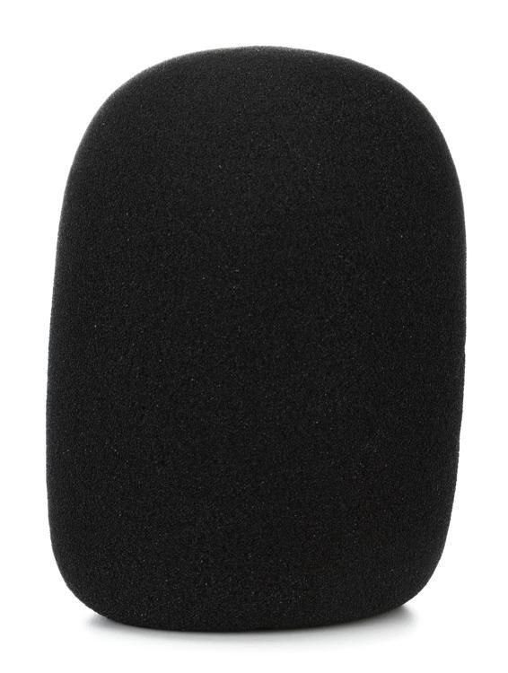 Electro-Voice WS-PL2 image 1