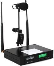 SD Systems LDM-94W - Sax Wireless System