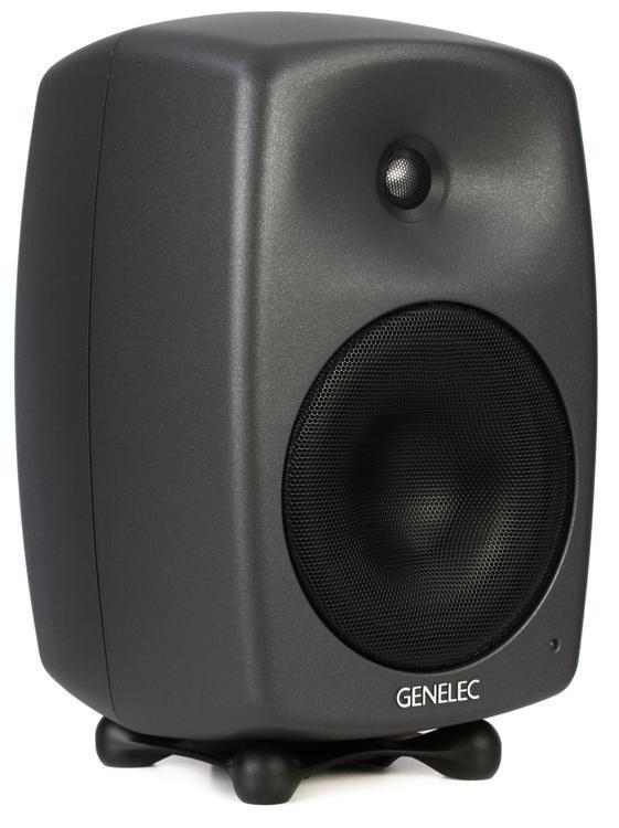 Genelec 8040B 6.5