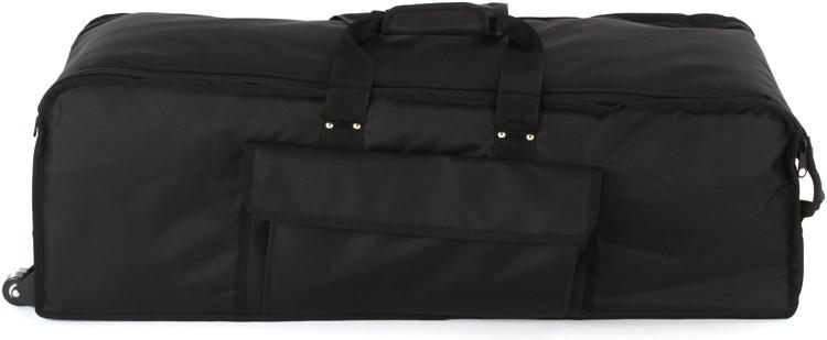 Elite Pro 3 Wheeled Hardware Bag - 36