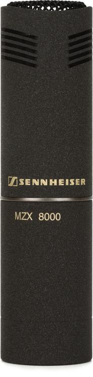 Sennheiser MKH 8040 image 1