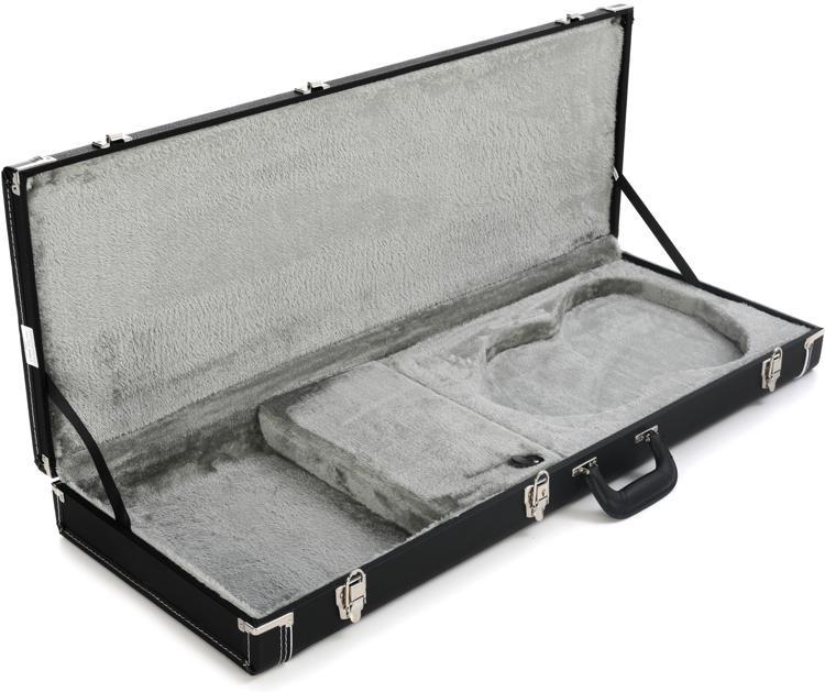 ESP LTD Viper Form Fit Guitar Case image 1