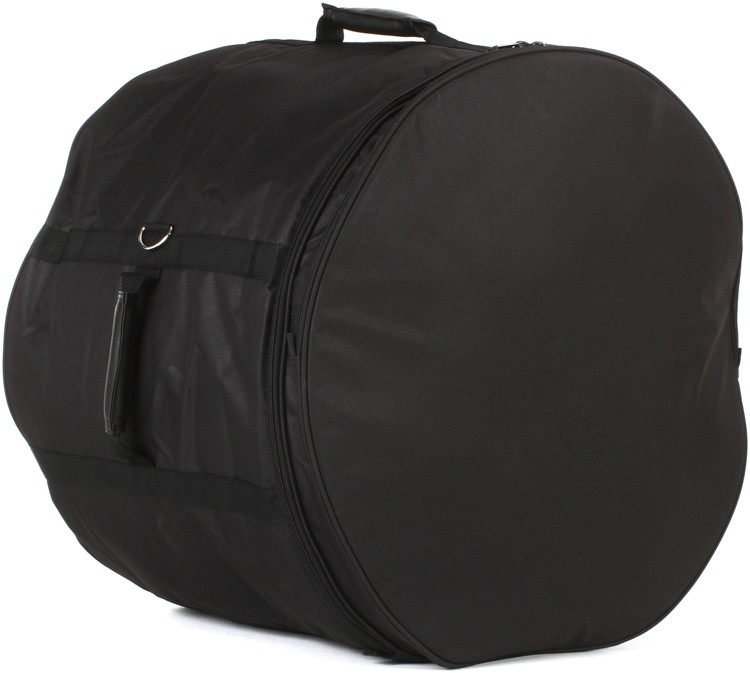 Elite Pro 3 Bass Drum Bag - 14
