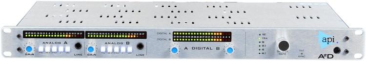 API A2D image 1