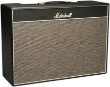Marshall 1962HW Bluesbreaker 30-watt 2x12