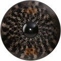 Meinl Cymbals Classics Custom Dark Ride - 22