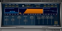 Waves Renaissance Reverb Plug-in