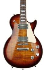 Gibson Les Paul Standard 2017 HP - Bourbon Burst