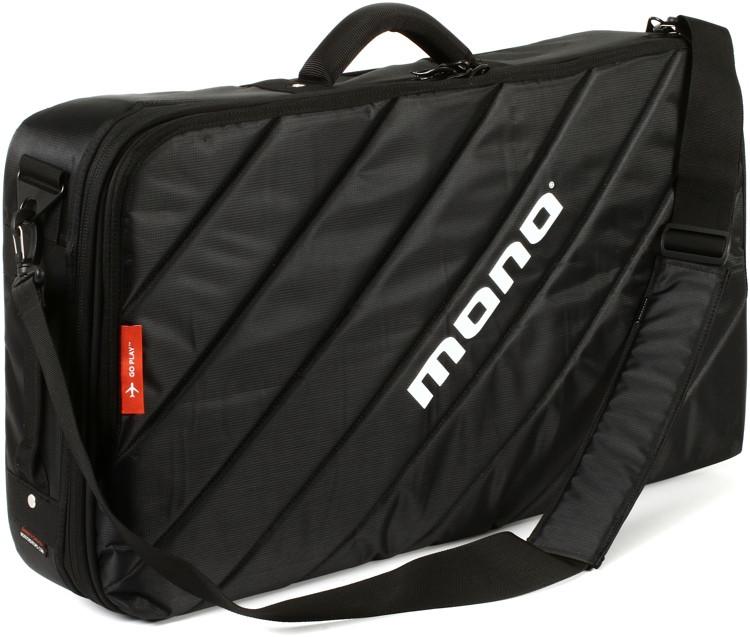 MONO M80 Pedalboard Case - Tour 24.5