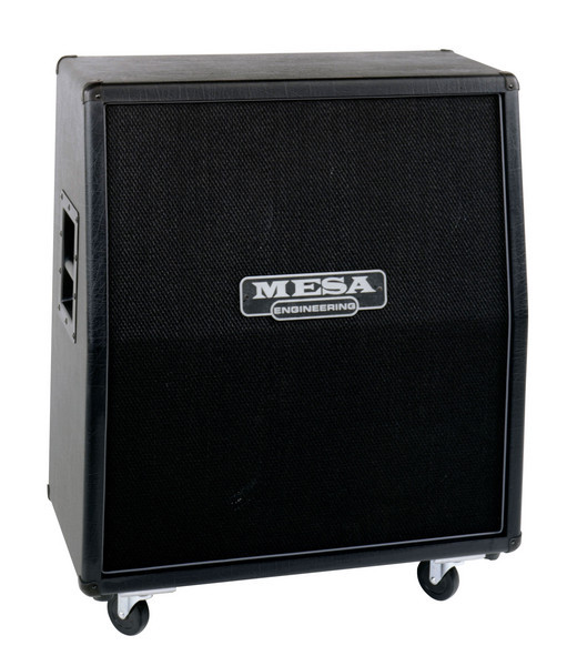Mesa/Boogie Road King 4x12