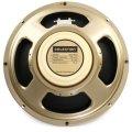 Celestion G12 Neo Creamback - Guitar Speaker, 8ohm