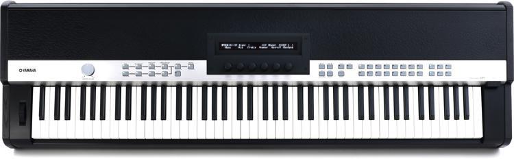 Yamaha CP1 image 1