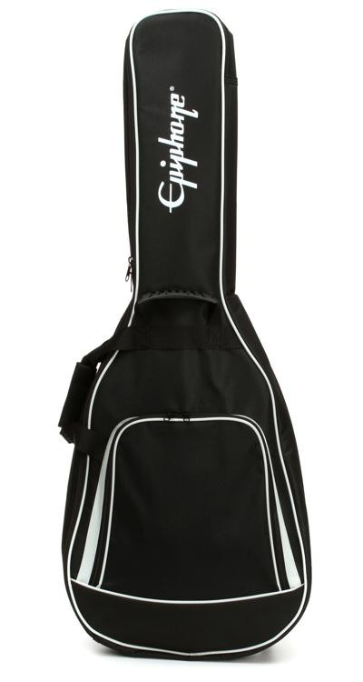 Epiphone Guitar Bag for Caballero image 1