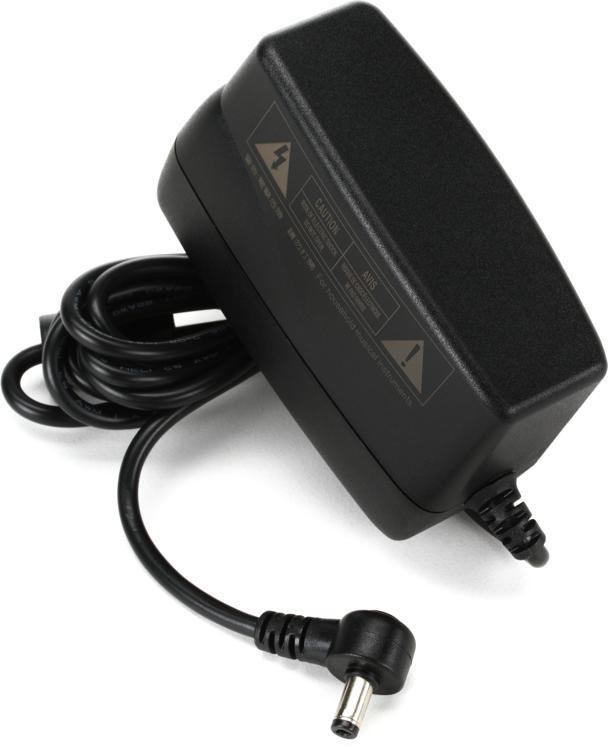 Casio AD-E95100 Power Supply image 1