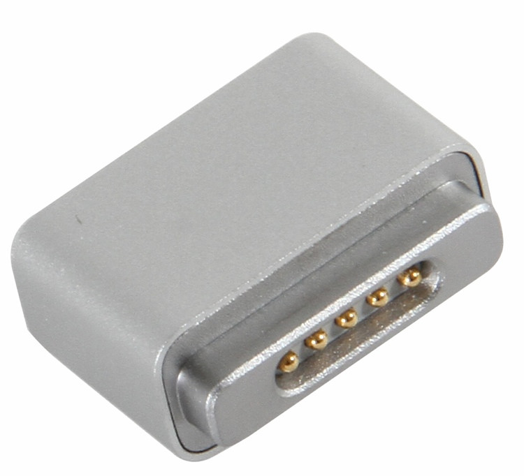 Apple MagSafe to MagSafe 2 Converter image 1