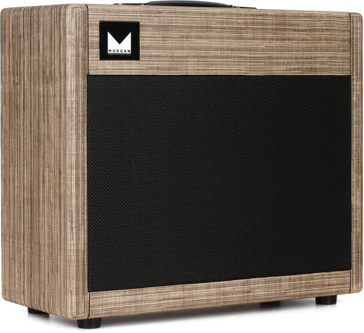 Morgan Amps 112 - 75-watt 1x12