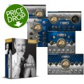 Waves Eddie Kramer Signature Collection Plug-in Bundle