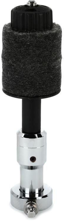 Tama CSA15 Cymbal Stacker image 1