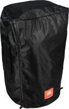 JBL Bags EON615-CVR-WX Convertible Speaker Cover for EON615