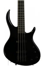 Toby Standard IV Bass - Ebony