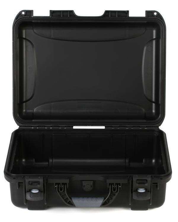 Gator GU-1711-06-WPNF - Waterproof utility case; 17