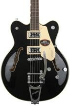Gretsch G5622T Electromatic Center Block - Black