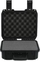SKB Mil-Std Waterproof Case 4 - 12