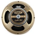Celestion G12-35XC 90th Anniversary Limited Edition 12