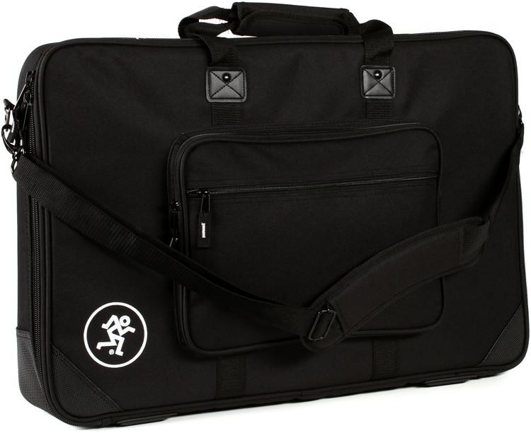 Mackie ProFX22 Bag image 1