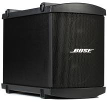 Bose B1 Bass Module for L1 Systems