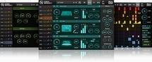 UVI Beat Box Anthology 2