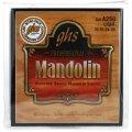 GHS A250 Phosphor Bronze Mandolin Strings - .010-.036