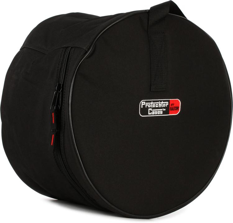 Gator GP-1209 Padded Drum Bag - 12