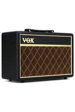 Vox Pathfinder 10 - 10-watt 1x6.5