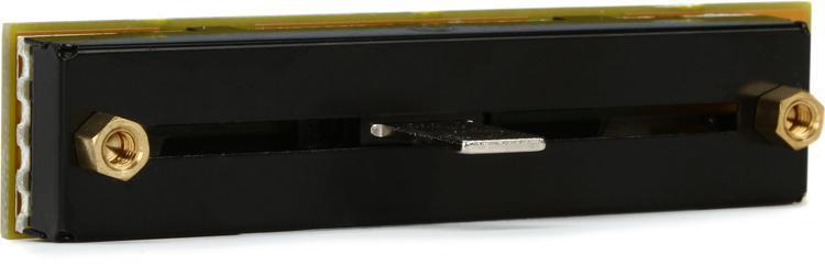 Behringer UltraGlide Crossfader Module CFM-2 image 1
